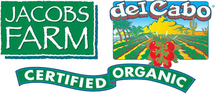 Family owned and operated organic farming operation. Operations in Mexico, Los Angeles, San Francisco and Santa Cruz California.