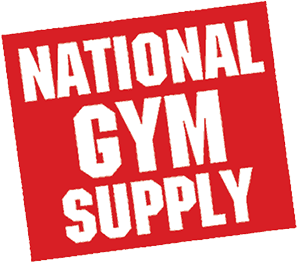 National Gym Supply provides tech support, repair services and replacement parts to Fitness Centers, Gyms and Health Clubs world wide.